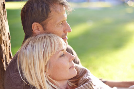 Therapie-conjugale